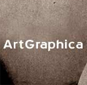 Art Graphica