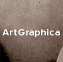 Art Graphica
