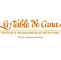 help_la-table-de-cana