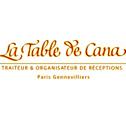 help_la-table-de-cana