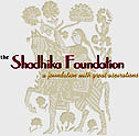 Shadhika Foundation