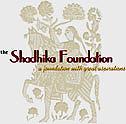 Shadhika Foundation