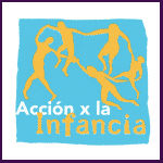 Uddami partner - Acción por la Infancia
