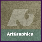 Uddami partner - Art Graphica