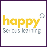 Uddami partner - Happy Computers