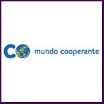Uddami partner - Mundo Cooperante
