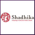 Uddami partner - Shadhika