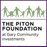 Uddami partner - The Piton Foundation